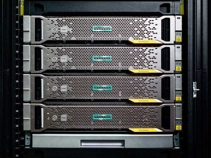 Как купить сервер? — купить сервер
