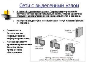 хостинг серверов в томске