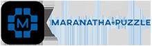 maranatha-puzzle